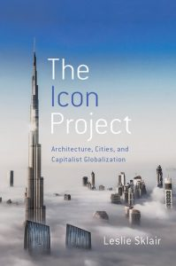sklair_book_cover