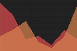 graf_oranzovy