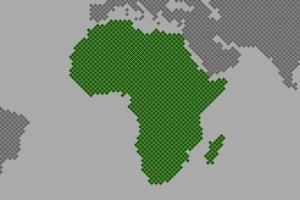 africa_past_future