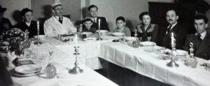 Foto: Soukromý archiv Harryho Farkaše